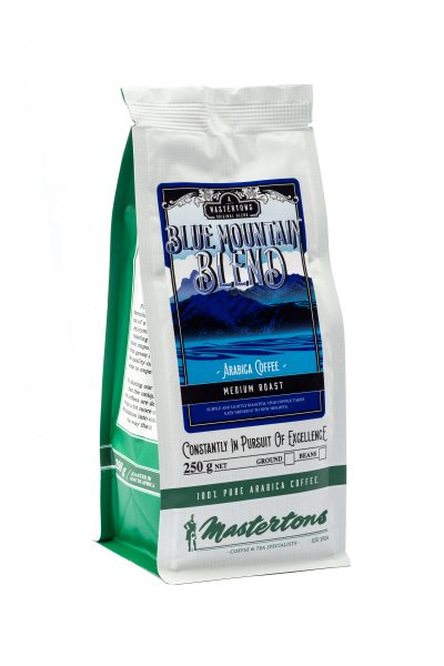 Blue Mountain Blend