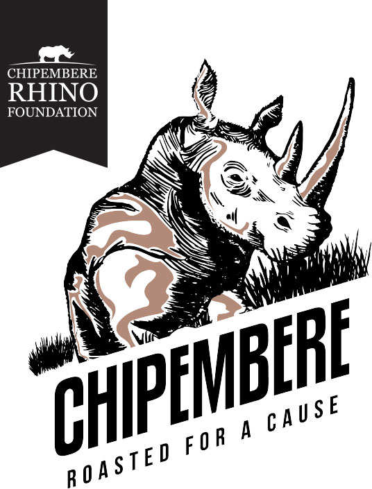 Chipembere Rhino Foundation